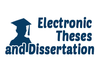 Electronic Thesis And Disertation